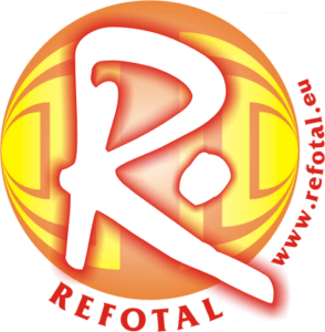 refotal